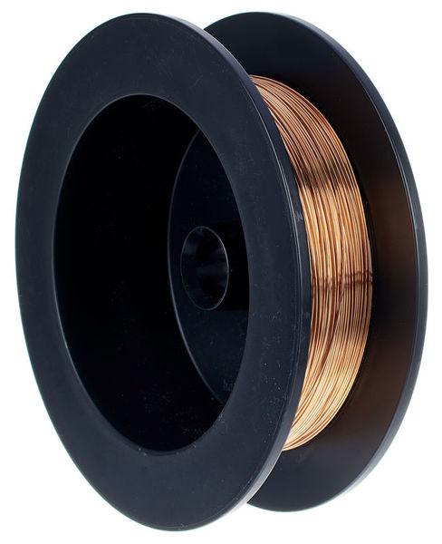 Jahn Bronze String Wire 0,60mm