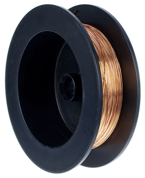 Jahn Bronze String Wire 0,55mm