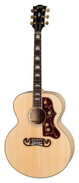 Gibson SJ-200 Standard AN 2019