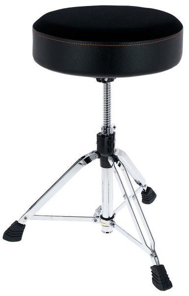 Roland RDT-R Drum Throne Round