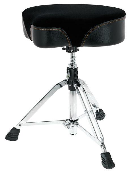 RDT-S Drum Throne Saddle Roland