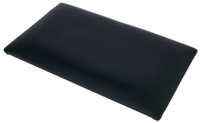 K&M Seat Cushion 13840