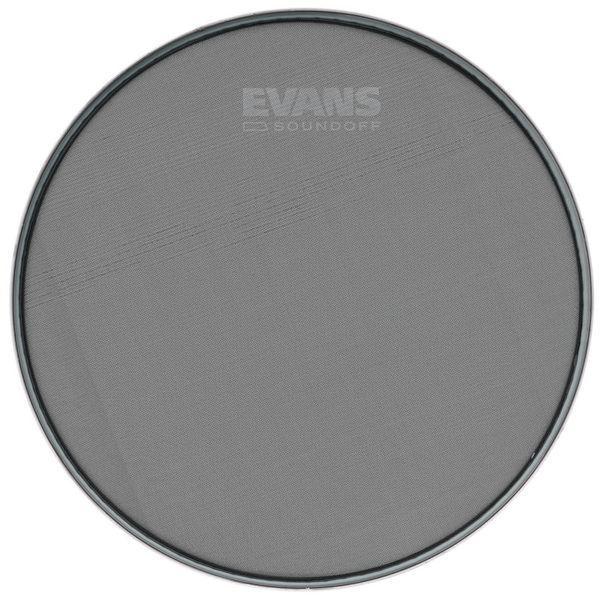 "Evans 10"" SoundOff Mesh Head"