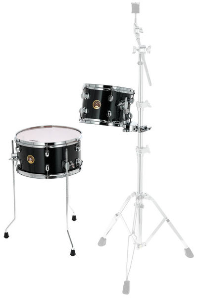 Tama Club Jam Mini Add-on Pack -CCM