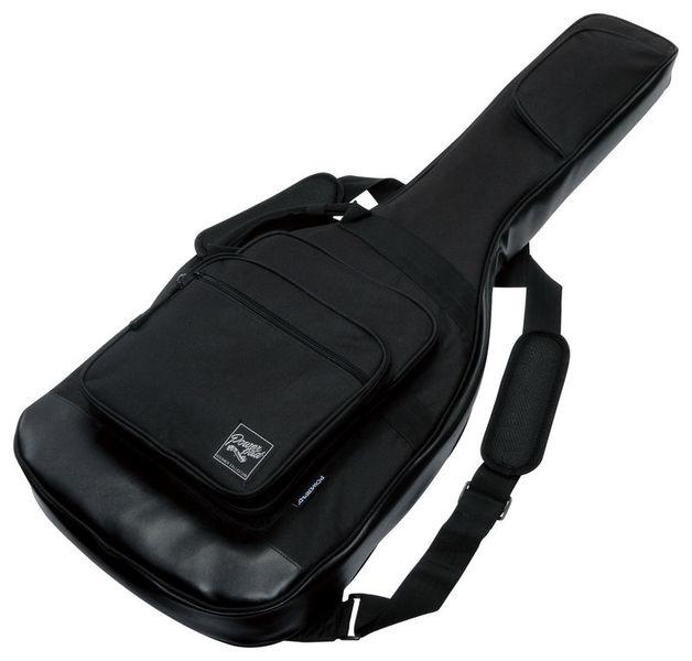 Ibanez IGB540-BK Powerpad Gigbag