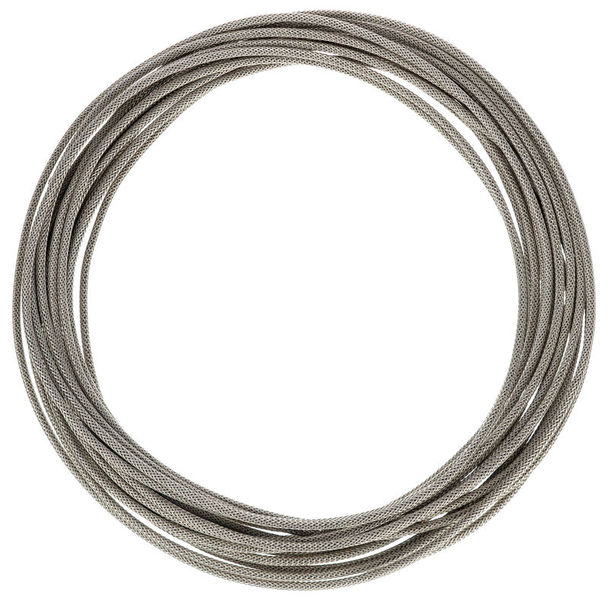 Allparts Stranded Shielded Braided Wire