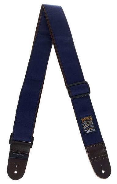 Ibanez DCS50-NB Designer Strap