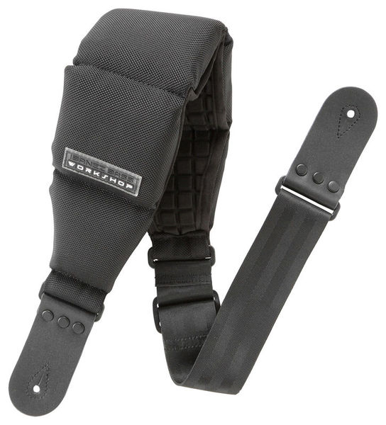 BWS900 Bass Workshop Strap Ibanez