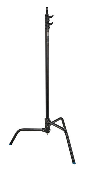 Manfrotto C-Stand 33 Bk