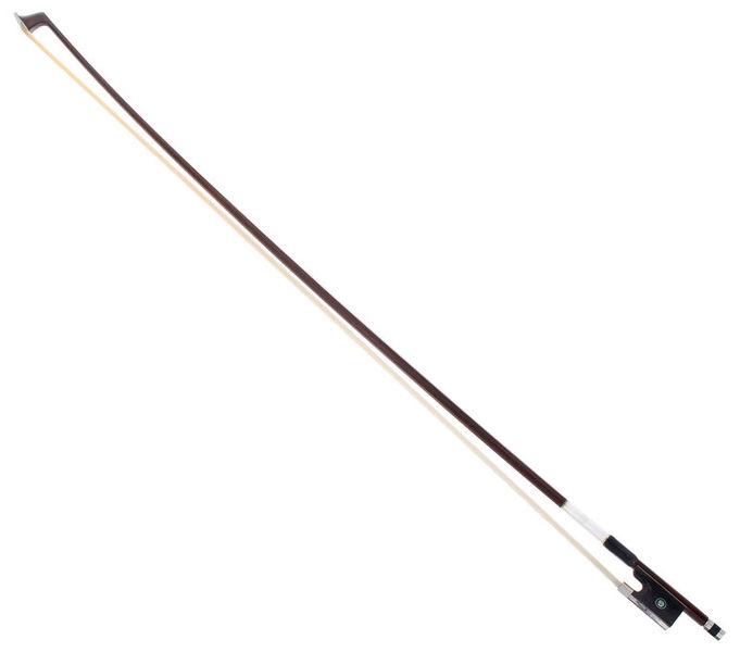 Stentor SRB1533A Violin Bow 4/4