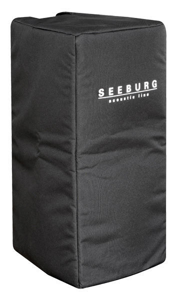 Seeburg Cover K 20