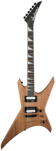 Jackson JS32T Warrior NO AH
