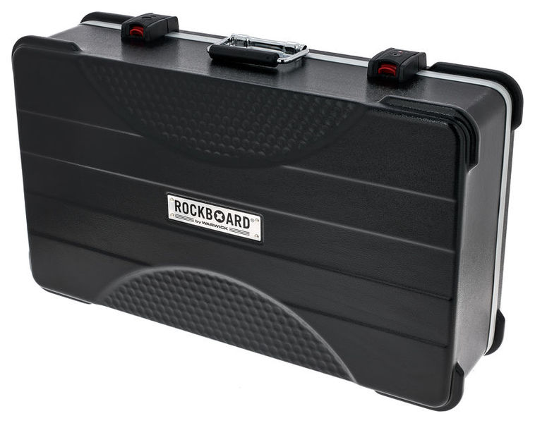 Rockboard Case for RockBoard QUAD 4.2