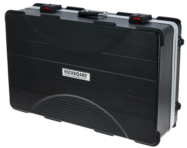 Rockboard Case for RockBoard Cinque 5.2