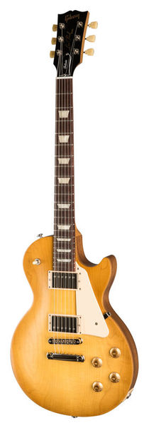 Les Paul Tribute SHB Gibson