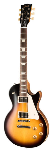 Les Paul Tribute STB Gibson