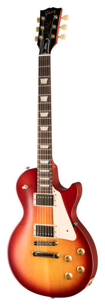 Gibson Les Paul Tribute SCS