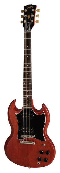 Gibson SG Tribute VCS