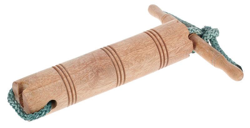 Terre Jew's Harp handle S