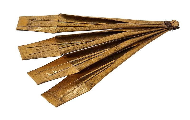 Jew's Harp Kou Xiang Terre