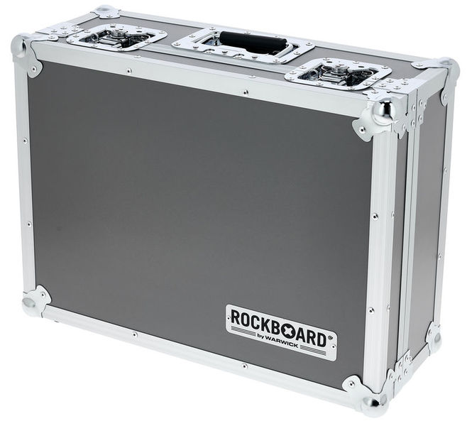 Rockboard Case for RockBoard QUAD 4.1
