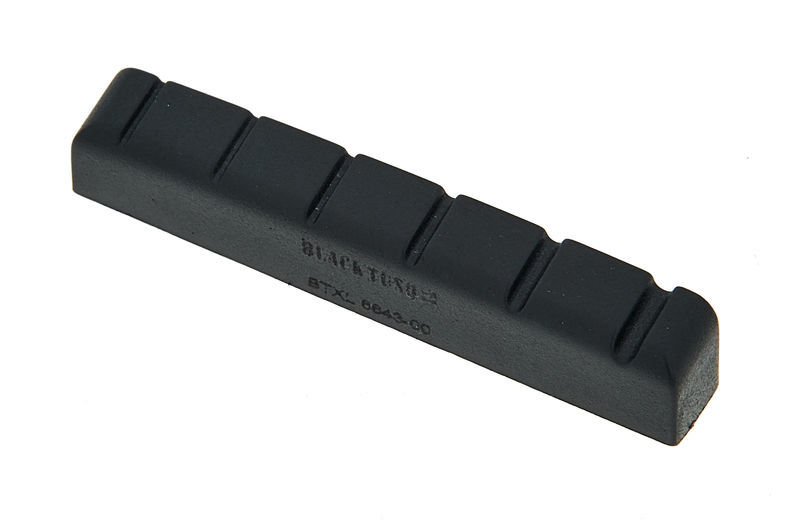 Graph Tech Black TUSQ XL PT-6643-00