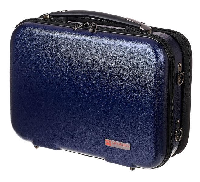 Protec BLT307BX Zip Case Bb- Clarinet