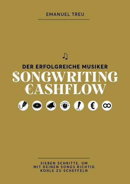 Emanuel Treu Songwriting Cashflow