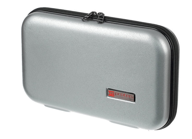 Protec BM315SX Micro Zip Case Oboe