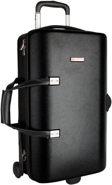 BLT301T Zip Case Trumpet Protec