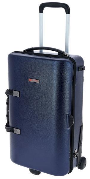 Protec BLT301TBX Zip Case Trumpet