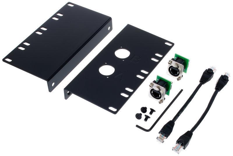 Presonus NSB16.8-Rack Kit