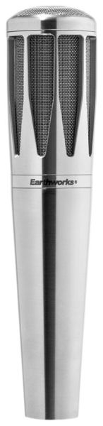 Earthworks Audio SR314
