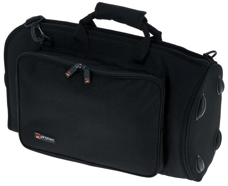 Protec C244X Gigbag for Flugelhorn