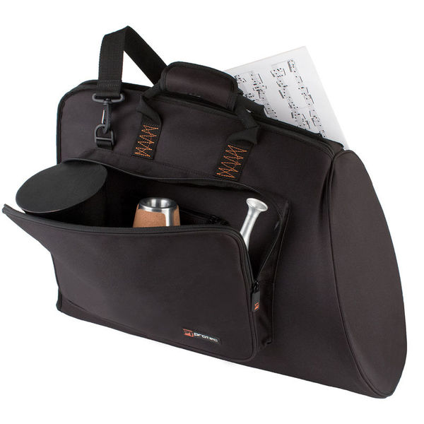 C246X Gigbag for French Horn Protec