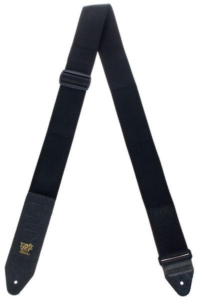 Ernie Ball E-Guitar Strap Pickholder