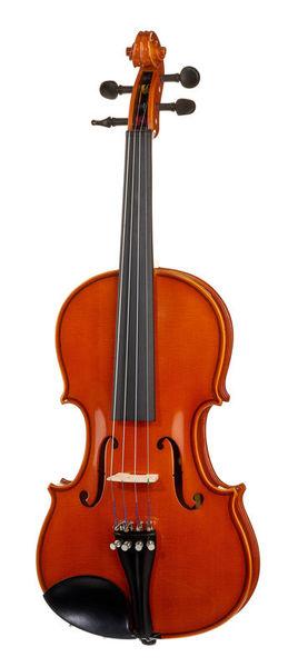Yamaha V5 SA12 Violin Set 1/2