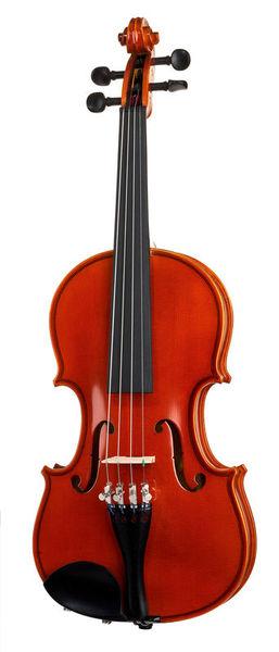 Yamaha V5 SA14 Violin Set 1/4