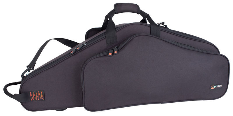 C236X Gigbag for Tenor Sax Protec