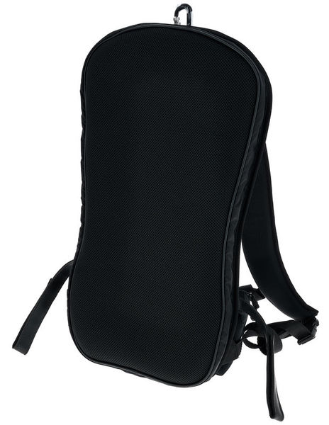 bam Ergonomic Backpack Cello 9036