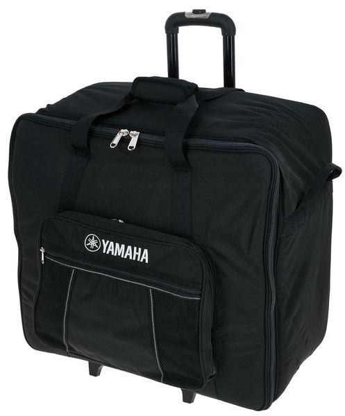 Yamaha Trolley Stagepas 400BT