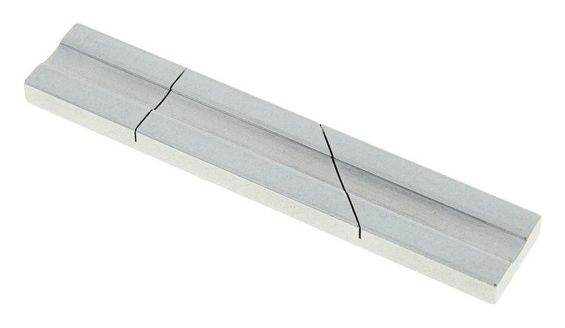 "ATR Magnetics Splice Block 1/4"" short"