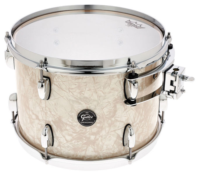 "Gretsch 13""x09"" TT Renown Maple VP"