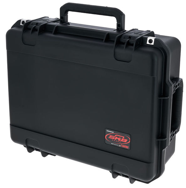 3i Series Roland SPD-SX Case SKB