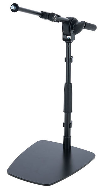 K&M 25993 Microphone Stand
