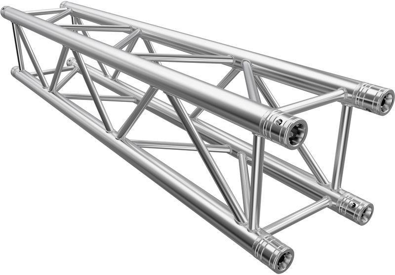 F34150P Truss 1,5 m Global Truss