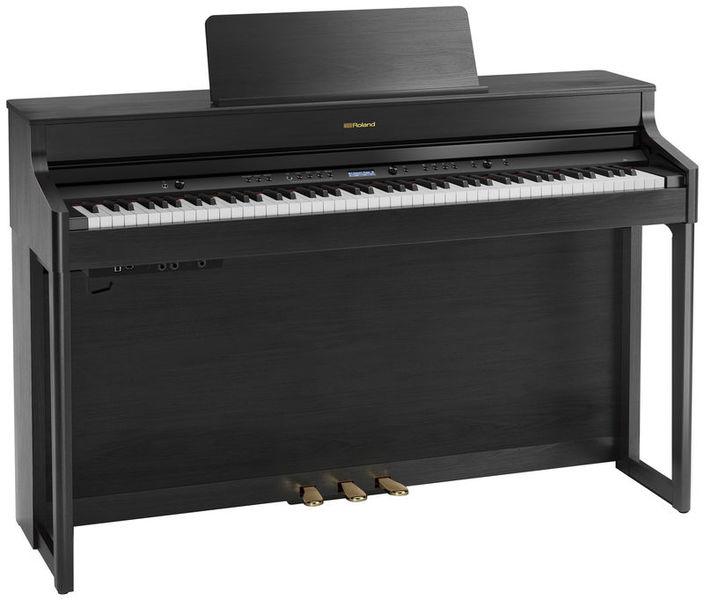Roland HP-702 CH