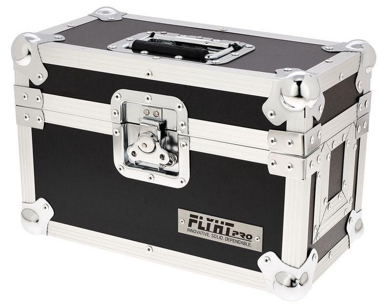 Flyht Pro Case Behringer X Air XR18