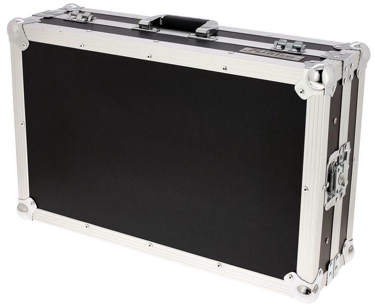 Flyht Pro Case DDJ-SR/RR