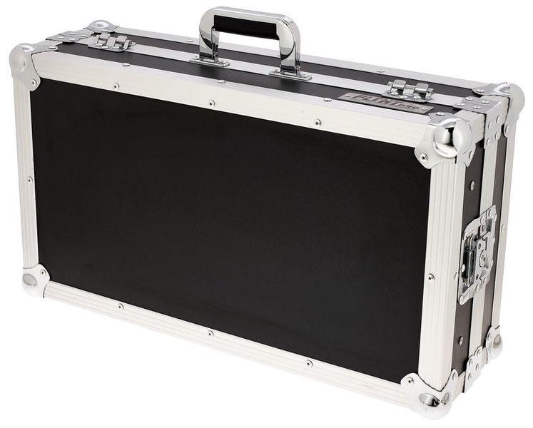 Flyht Pro Case DDJ-SB/RB/400